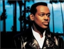 luther vandross picture1