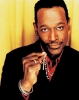 luther vandross picture3