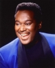 luther vandross picture4