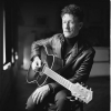 lyle lovett pic