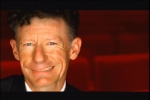 lyle lovett picture1