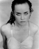 lysette anthony image3