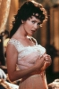 lysette anthony photo1