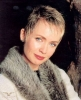 lysette anthony photo2
