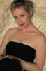 lysette anthony pic