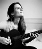madeleine peyroux photo