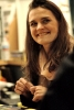 madeleine peyroux photo2