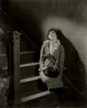madge bellamy image4