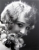 madge bellamy photo