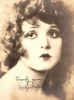madge bellamy photo1