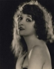 madge bellamy photo2