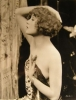 madge bellamy pic1
