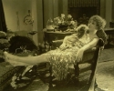 madge bellamy picture