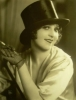 madge bellamy picture3