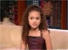 madison pettis image1