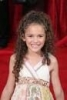 madison pettis photo1