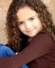 madison pettis photo2