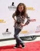 madison pettis pic1