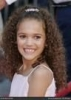 madison pettis picture2