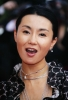 maggie cheung photo