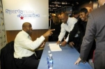 magic johnson picture3