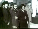 mahmoud ahmadinejad photo