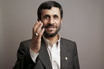 mahmoud ahmadinejad photo2
