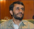 mahmoud ahmadinejad picture1