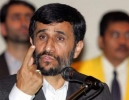 mahmoud ahmadinejad picture2