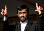 mahmoud ahmadinejad picture3