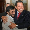 mahmoud ahmadinejad picture4