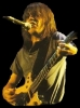 malcolm young photo1