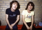 malcolm young photo2