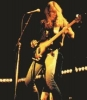 malcolm young picture2