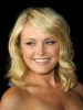 malin akerman image