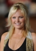 malin akerman image2