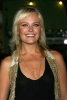 malin akerman img