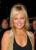 malin akerman photo1