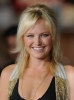 malin akerman picture4