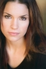 mandy musgrave picture1