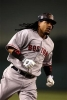 manny ramirez photo