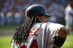 manny ramirez photo1