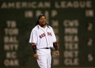 manny ramirez photo2