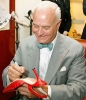 manolo blahnik picture