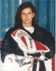 manon rheaume picture1