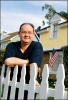 marc cherry image1