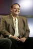 marc cherry picture1