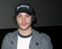 marc grondin picture
