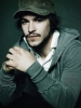 marc grondin picture1