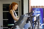 marcia cross photo1